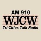 AM910 WJCW icon