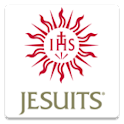Jesuit Prayer icon