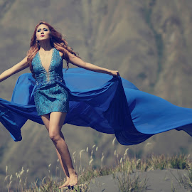 by Hary Justin - People Fashion
