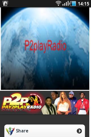P2PLAYRADIO.LLC