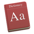 App Floating Dictionary apk for kindle fire