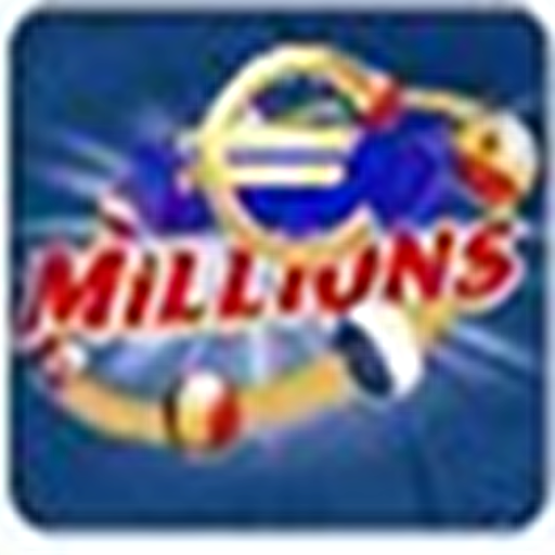€Million 生產應用 LOGO-玩APPs
