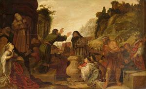 RIJKS: Jacob Symonsz. Pynas: painting 1628