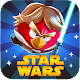 Angry Birds Star Wars for PC-Windows 7,8,10 and Mac 1.5.11