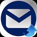 App Mail Reader for MSN Outlook™ APK for Kindle