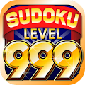 Game Sudoku Lv999 APK for Kindle