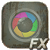 Camera ZOOM FX Composites file APK Free for PC, smart TV Download