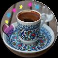 Kahve Falı APK for iPhone