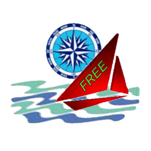 Quiz Patente Nautica Free LOGO-APP點子