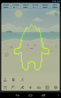 Screenshot of Hatchi Free
