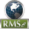 RMSe CRM icon