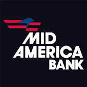 Mid America Bank APK for Ubuntu