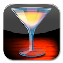 DreamCocktail icon