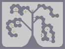 Thumbnail of the map 'Anguish Arboresque #2'