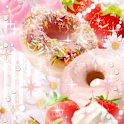Kira Kira☆Jewel(No.104) icon