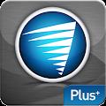 App SwannView Plus APK for Windows Phone