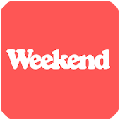 App Happy Weekend Wishes And Image APK for Windows Phone