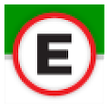 Estacione APK for Blackberry