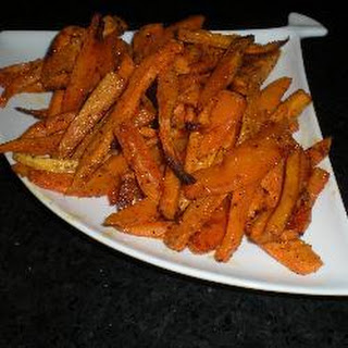 Snacks For A Crowd Recipes