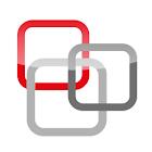 uniFLOW icon