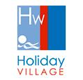 Holiday Village | Holiday World | Web Oficial