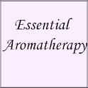 Essential Aromatherapy icon