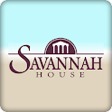 Savannah House icon