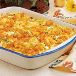 Cabbage Cream Of Celery Cheddar Cheese Recipes