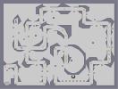 Thumbnail of the map 'Azi Dhanka'