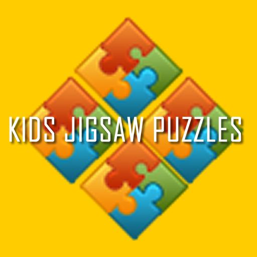 Android aplikacija Puzzle za djecu na Android Srbija