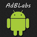 AdBlabs Wallpaper Pack icon