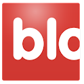 Blogg.se icon