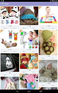 Free Mama - Thoughtful Shopping APK for Windows 8
