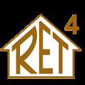 CA Real Estate Exam Prep 4 icon