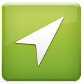 Wisepilot - GPS Navigation APK for iPhone