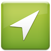 Wisepilot - GPS Navigation APK for Bluestacks