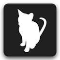 Kitten Paws Live Wallpaper icon