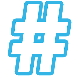 Download Hashtag News Apk On Pc Download Android Apk Games Amp Apps On Pc