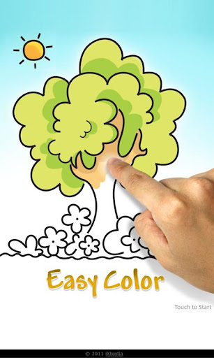 Easy Color