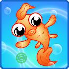 Speedy Fish icon