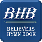 Believers Hymn Book icon