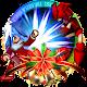 Bluest -Christmas-