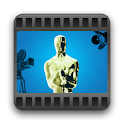 Cinemania icon