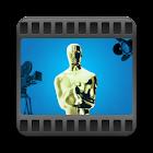 Cinemania icon