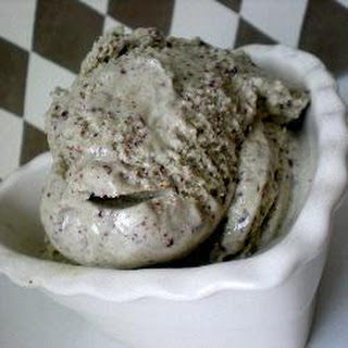 Egg White Ice Cream Recipes