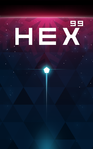 HEX:99- Incredible Twitch Game - screenshot