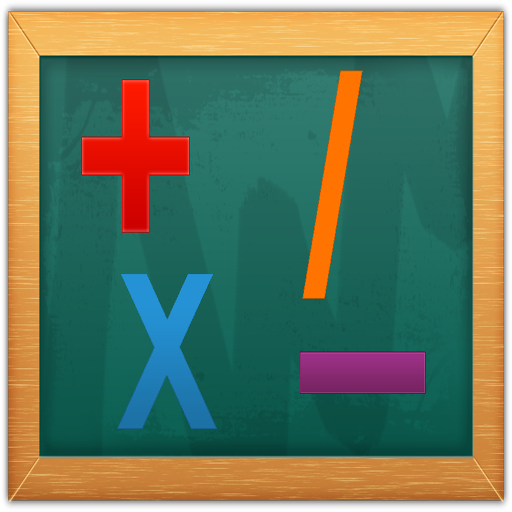 خطواتي الأولى في الحساب 教育 App LOGO-硬是要APP