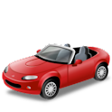 Car Lease Calculator icon