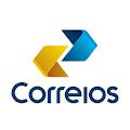 App SRO Mobile dos Correios APK for Windows Phone