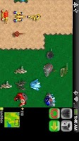 Screenshot of Conquest
